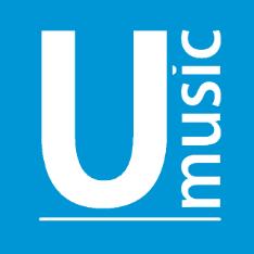 U-Music