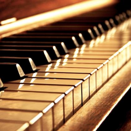 Classical Piano (0:22)