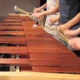 闲趣时刻 - Marimba Funny Time