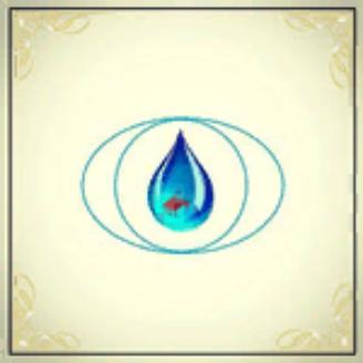 星空-Meditation