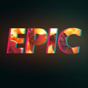 燃烧步伐 - Epic Dubstep