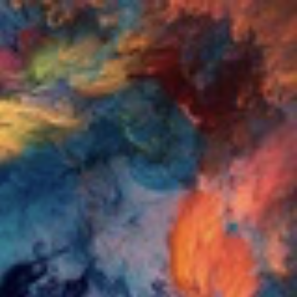 沙漠狂飙 - Aggressive Angry Rock Trailer