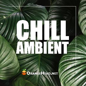 迷幻氛围 - Chill Ambient