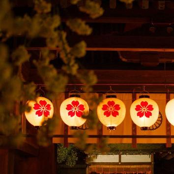15_神社之庭