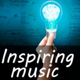 壮观片头-Inspiring Energy (short)