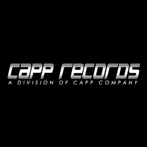 capprecords