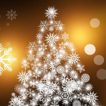 O Christmas Tree Jazz (Bells)