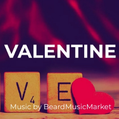 Valentine - 1:00