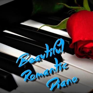 Lovely Beautiful Piano