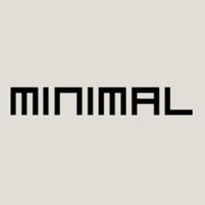 Minimal Background (short Ver)