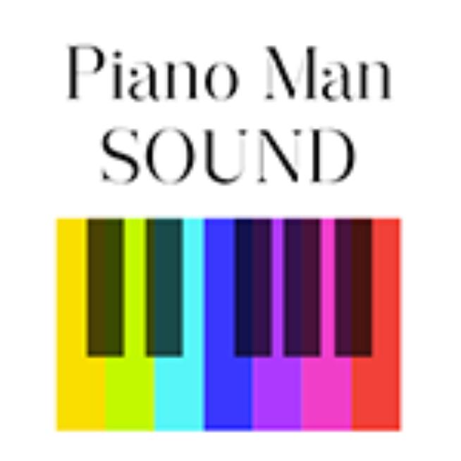 新的开始-Piano Inspiration Motivation