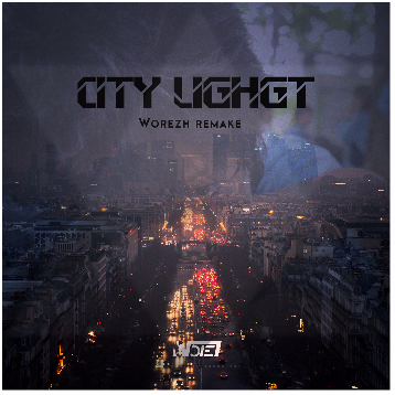 City Light(Worezh Remake)