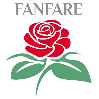Anniversary Fanfare