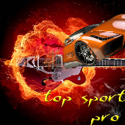 FIFA 积分榜 - Top Sport Pro