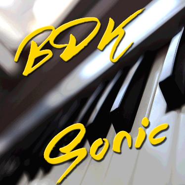Gentle Soft Piano 30 sec