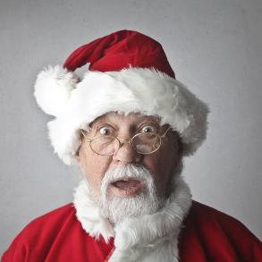 圣诞来临 - This Is Christmas