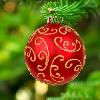 圣诞往事(short) - Christmas Story (short)